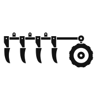 plugove-agrotron-m-icon-200x200-1.png