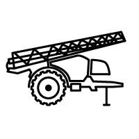 Icon_Sprayers_200x200px-.png