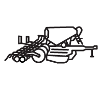 Icon_Seeders_200x200px-.png
